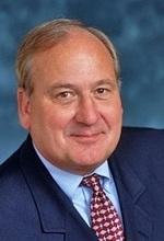 T. George Hess