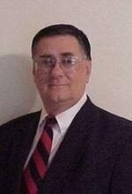 Ted Trebonik